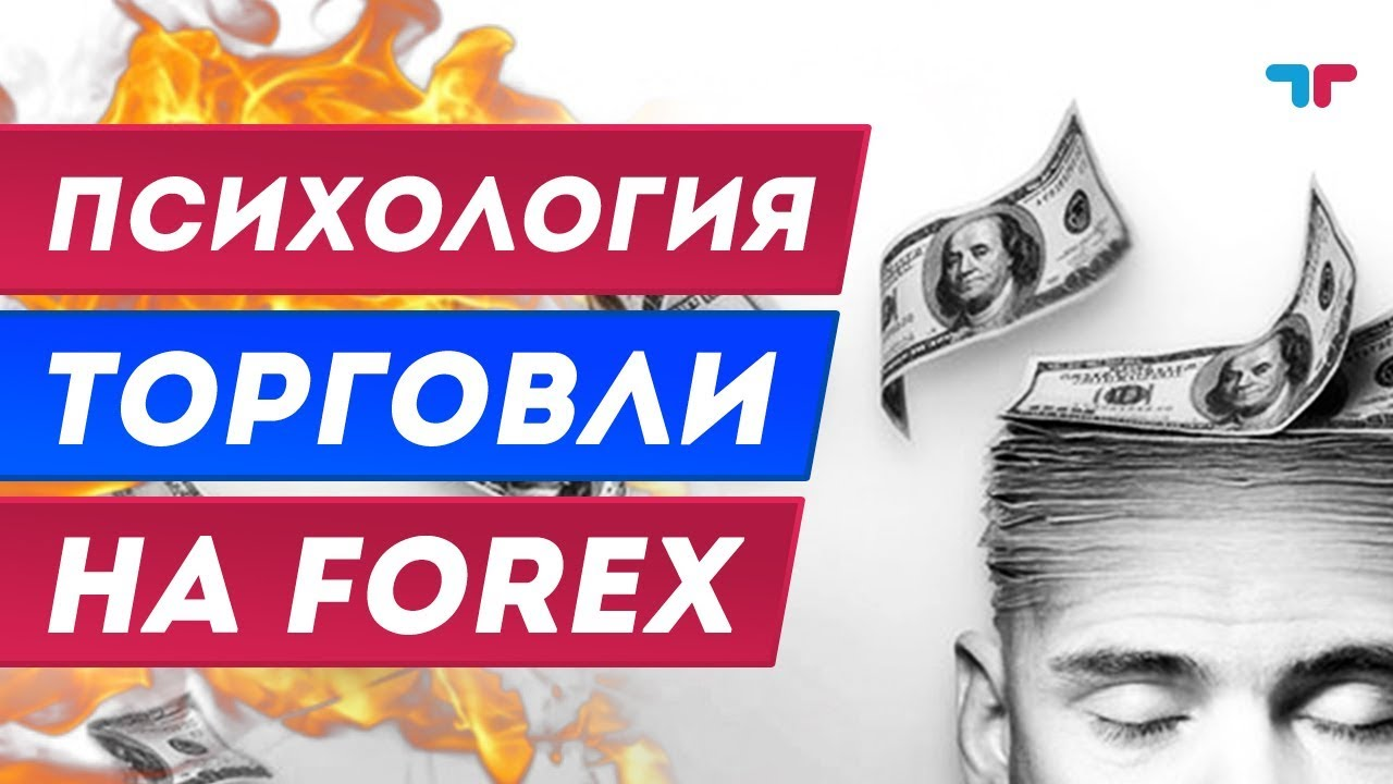 обучение forex форекс