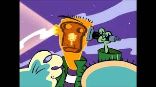 Ed, Edd n Eddy: Mole Mutants thumbnail