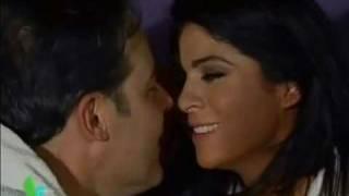 Repeat youtube video María y Esteban 44