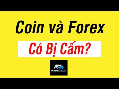 are-coin-and-forex-investments-prohibited-and-illegal?- -chn-pro-trading