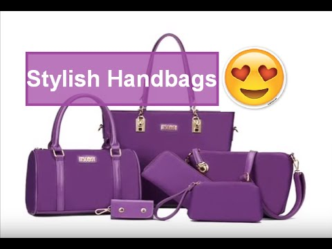 e10c2284557d1 fashion handbags