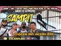 Kehadiran Kacer Sampit Ancaman Berat Bumi Lancang Kuning Juara   Piala Road To The Kapling  Mp3 - Mp4 Download