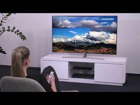 samsung-smart-tv:-ersteinrichtung
