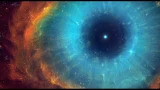 Cosmic Gate - Exploration Of Space (Original Mix) HD