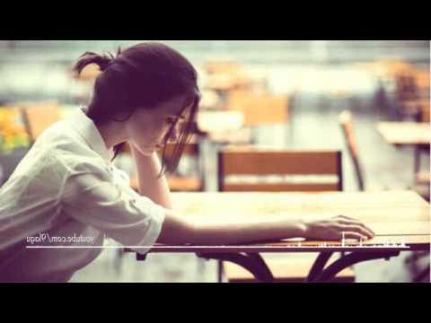 Kemana Saja Dirimu (Remix) - DJ Nova Rianty