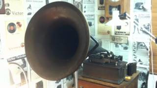MP3 TRANSFER / DIXIELAND I LOVE YOU / 1910