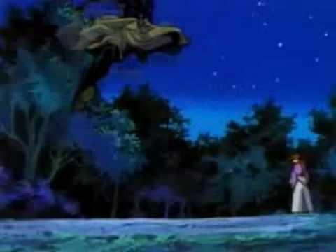 Rurouni Kenshin- Digging Up the Corpses