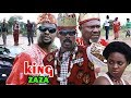 Download King Zaza 5&6 Teaser - 2018 Latest Nigerian Nollywood Movie Full HD in Mp3, Mp4 and 3GP