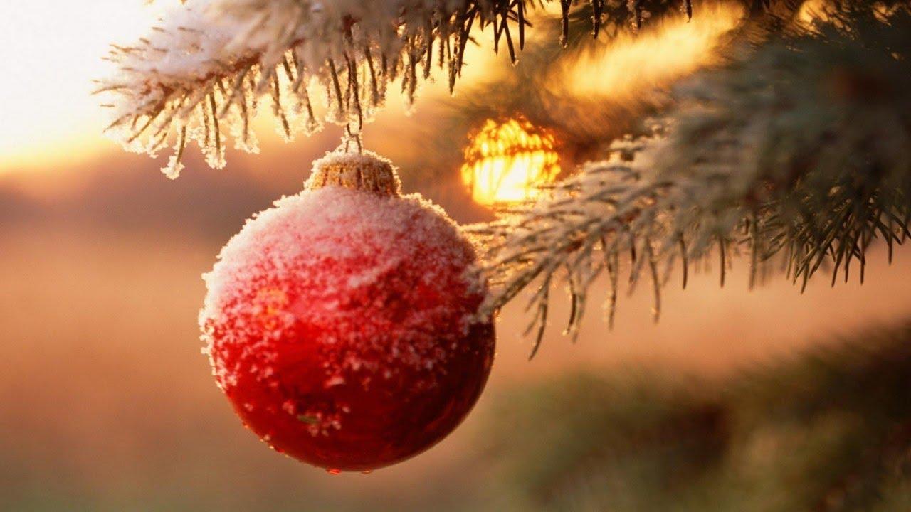 Beautiful Christmas Background.Christmas Story Beautiful Background Music For Videos Royalty Free Music By Ashamaluevmusic