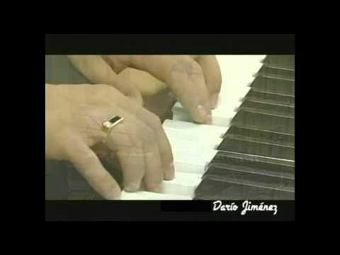 Vasija de Barro-guitarra y piano-organo