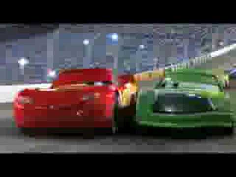 youtube cars movie soundtrack sheryl crow real gone youtube. Black Bedroom Furniture Sets. Home Design Ideas