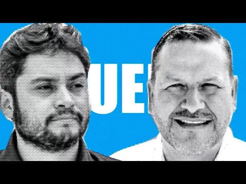 Especial elecciones segunda vuelta El Sol de Iquique