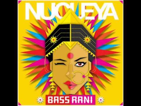 NUCLEYA - CHENNAI BASS | BASS RANI |...