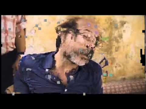 Köyün Delisi Organik Tarımı Anlatıyor-Entel Köy Filmi.wmv