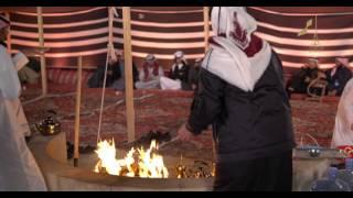 #المقطر - احتفالات اليوم الوطني لدولة قطر 2015 - #درب_الساعي