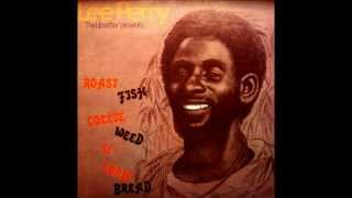 Lee Perry & The Upsetters - Roast Fish & Cornbread