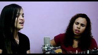 Você é linda   Cover / Ensaio com Beatriz Magalhães