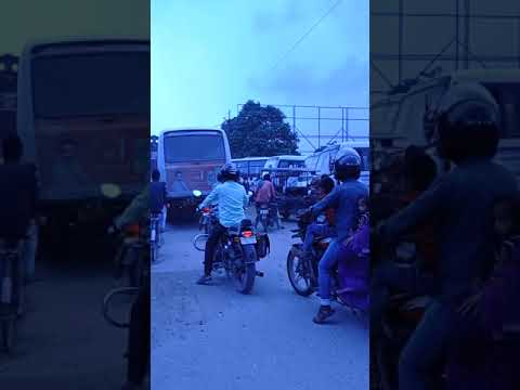 DOWNLOAD: बिहार औरंगाबाद जिले को कहा गया में एक बार एसोसिएशन द्वारा प्रकाशित किया और आगे पढ़े और पढ़ें Mp4 song