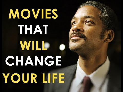 Movies that will INSPIRE YOU!!!!! - Must...