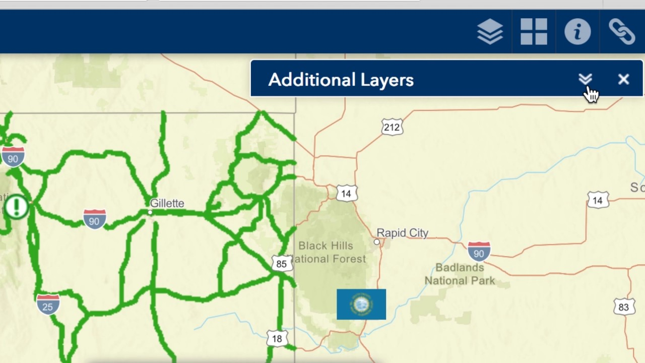 511 Travel and Information on txdot road conditions, hot road conditions, missouri road conditions, kdot road conditions, modot winter road conditions, sddot road conditions, mndot road conditions, snow road conditions, iowa i-35 road conditions, mn 511 road conditions, odot road conditions, va road conditions, caltrans road conditions, interstate 80 road conditions, ca road conditions, vdot road conditions, washington road conditions, i-80 road conditions, arizona road conditions, cdot road conditions,