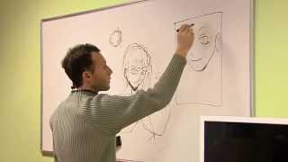 Manga : une conférence pour tout comprendre à La Verrière