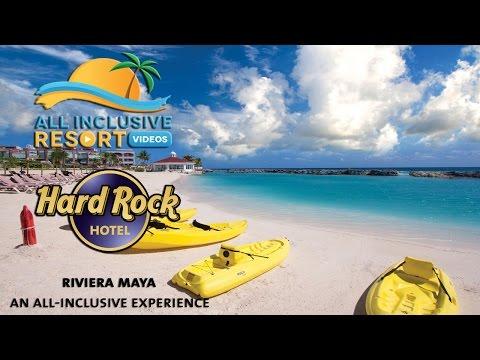 hard-rock-riviera-maya-hacienda-family-side-of-resort