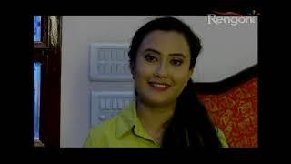 Chandmarir Chandini EP 35 || 18th sep 2018 ||