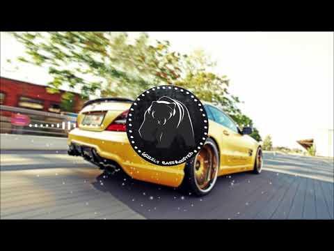 Gojira & Planet H feat. NOSFE - Rascoala de la 808 [ Bass Boosted ]
