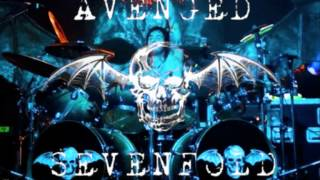 Avenged Sevenfold - Not Ready To Die (Instrumental)