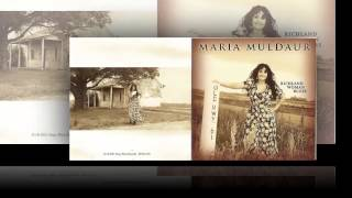 maria muldaur - put it right here