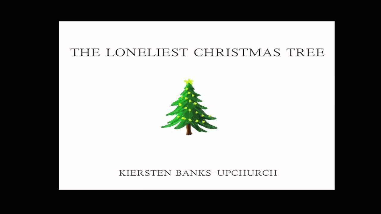 I Am Happiest Christmas Tree Lyrics