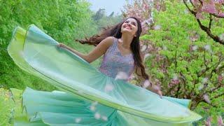 Dil Ki Sar Zameen Pe Status Video Supreme Khiladi 2 Movie Status