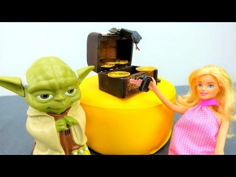 Песня Барби Ванная Комната Хит Ютуб  Стиральная Машинка Сломалась Новые приключения, Игры  Song Barb