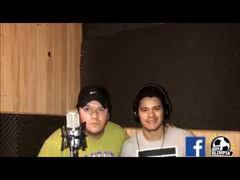 Nuevo tema-Despacito-Meketrefe ft Willy Mendieta