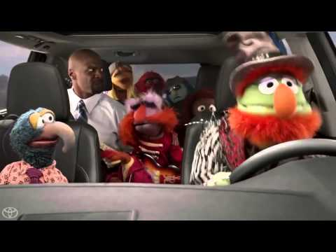 big-game-ad-starring-terry-crews-and-the-muppets-2014-toyota-highlander1