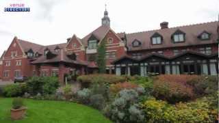 Warwickshire | The Stratford | Stratford-Upon-Avon | venuedirectory.com