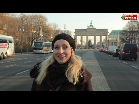 eine-tour-durch-berlin---die-klassiker-und-geheimtipps-entdecken,-spar-mit!-reisen
