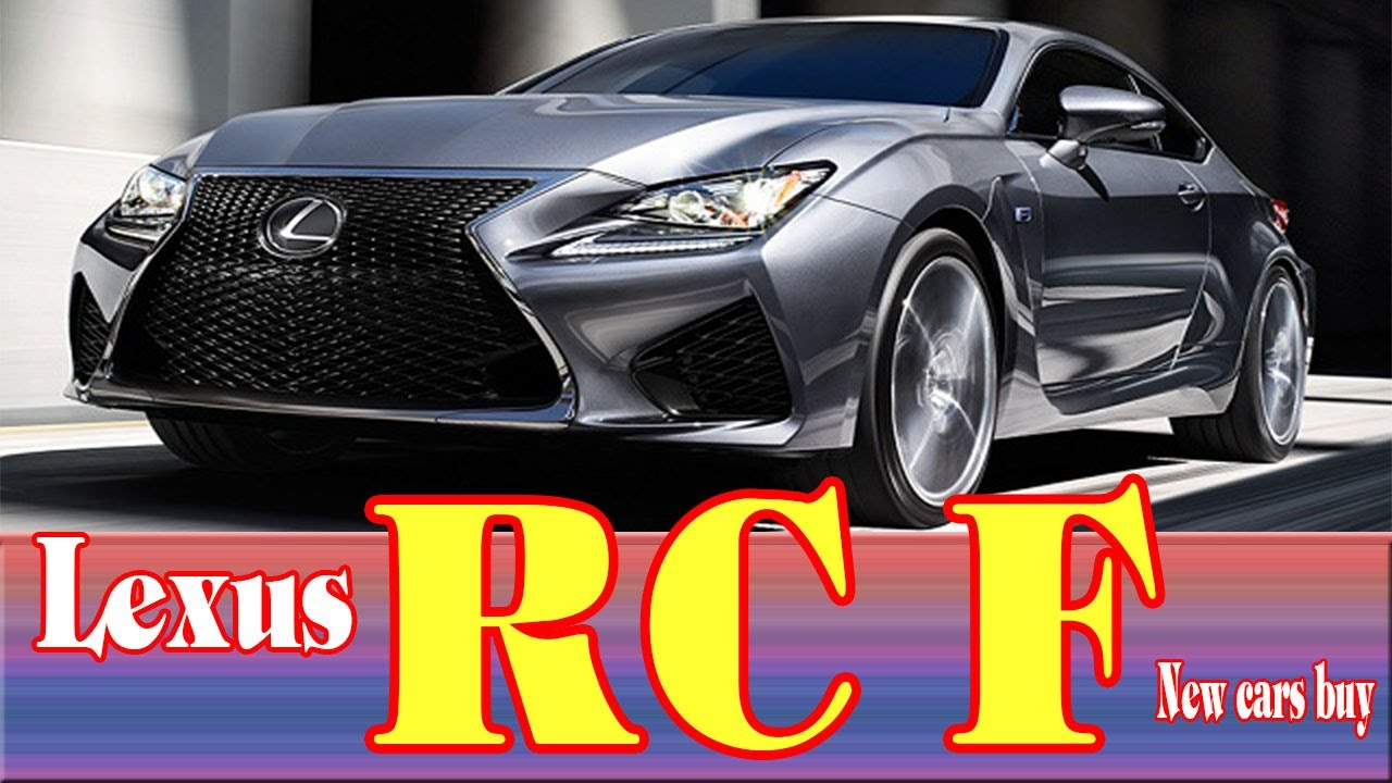 2018 lexus rcf. interesting 2018 2018 lexus rc f2018 f 2018 sport  rcf  hdl new cars buy and
