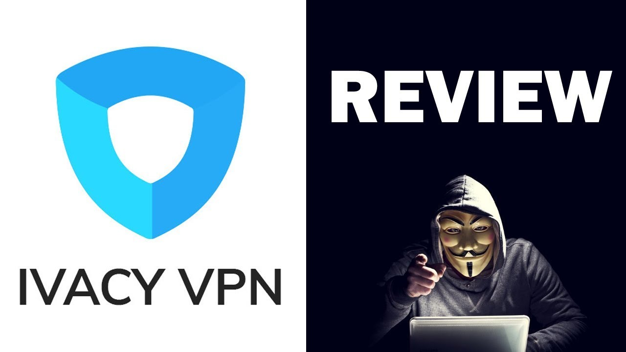 Ivacy VPN Review 2019 - Watch Before You Buy!! Speedtest, Coupon & Netflix