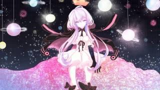 「Nightcore」→ Only Teardrops (From ღ NightcoreGalaxy ღ)