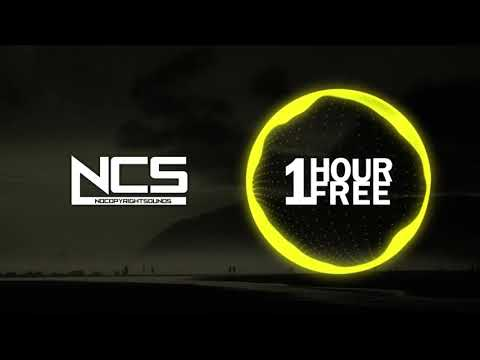 Culture Code - Feel Again (feat. Harley Bird) [NCS 1 HOUR]