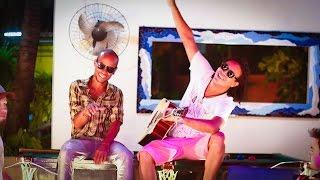 Projeto Sem Radar - Onde Nasce o Sol (Bruninho e Davi) Sweet Child O