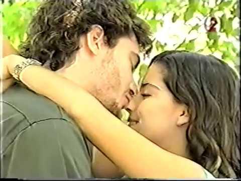 Amor latino ultimo capitulo - Latin szerelem utolsó része magyarul letöltés