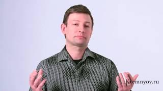 видео товары и услуги компаний