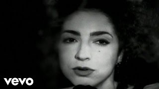 Gloria Estefan - Can't Forget You