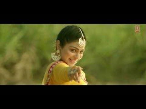 Laung Laachi: LOGO MUCHH DE Video Song (Full Song) Ammy Virk, Neeru Bajwa   Amrit Maan, Mannat Noor