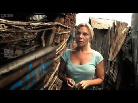 8. Famous, Rich & In The Slums - Episode 2