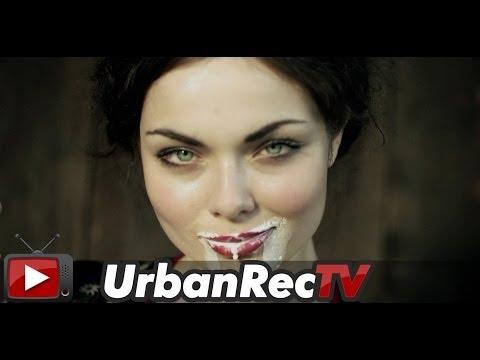Donatan RÓWNONOC feat. Borixon, Kajman - Nie Lubimy Robić [Official Video]