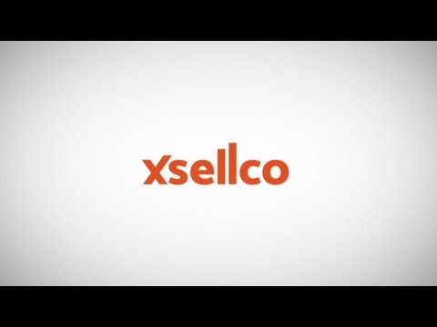 xSellco - The Suzuki GB Story