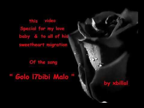 Music toop - golo lhbibi malo(قولو لحبيبي مالو)